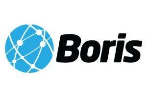 boris-300x198