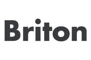 briton-300x198