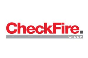 checkfire-300x198