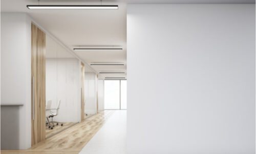 office_alterations