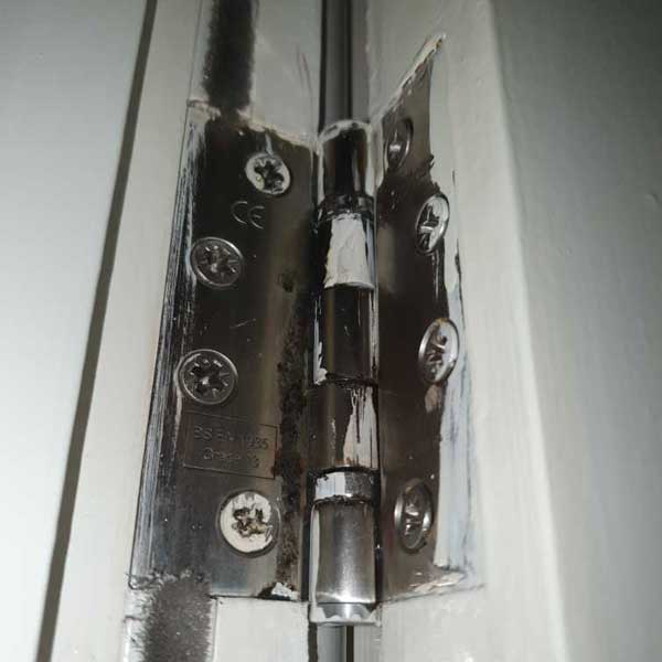 Image2-before,-worn-hinge